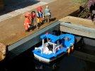 6b. Inspecting the harbour.JPG