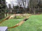 Garden with Opir Loop V2.jpg