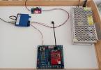 DiMAX PC Module USB  8175101 & Decoder-Serviceboard 8176001.png