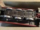 9C2843A3-E1C0-46F3-A925-F7E75EA600F8.jpeg