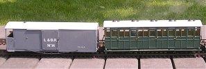P6050017-LB-brake-GRS-coach-jims-060505-lg.jpg