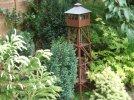 firetower05.JPG