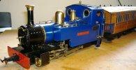 lady anne loco and train 013.JPG