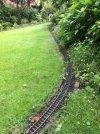 track on ground.JPG