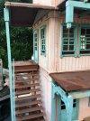 GC stairs and railing.JPG