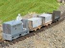 steel bulkhead2.jpg
