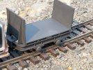 steel bulkhead3.jpg