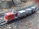 cement train.jpg