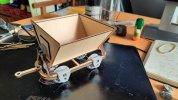 tipper wagon 2.jpg