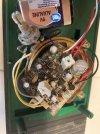 Backmann Tender Sound Wiring 1.jpg