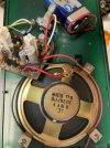 Backmann Tender Sound Wiring 2.jpg