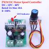 MK II Controller Board.png