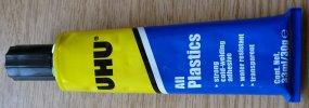 Adhesive1 uhu.JPG