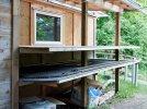 Enlarge RR layout; former firewood storage.jpeg
