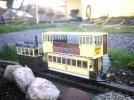 Leeds tram engine and trailer.jpg