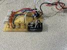 AC3595EB-9689-420F-8A1A-7B4136ACA383.jpeg