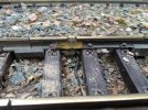 train detection insert.jpg