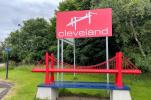 Cleveland Bridge Works.png
