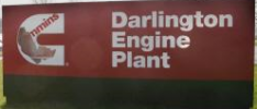 Cummins Darlington Engine Plant.png