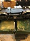 Ge 6-6 II Repair - 1 (13).jpeg