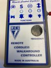 RCS Controller Made In Australia.jpg