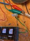RCS Controller Receiver Pigtail.jpg