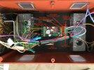 Ge 4-4 decoder install - 1.jpeg