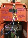 Ge 4-4 decoder install - 1 (2).jpeg