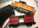 diesel locomotive.jpg