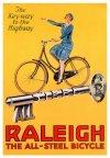 Lady Raleigh.jpg