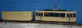 78149-modellbau-hagen-17.08.2021-.jpg