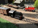 The shunters are at work in the goods yard.jpeg