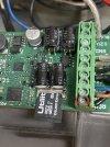 2C941506-5C9A-41F0-BB64-4123E682FD35.jpeg